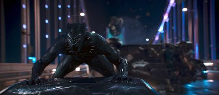 http://www.dorama.co.jp/home-entertainment/images/BLACKPANTHER_01%20.jpg