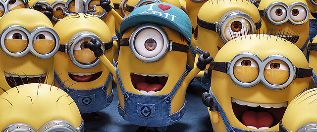 http://www.dorama.co.jp/home-entertainment/images/minions2017_01.jpg